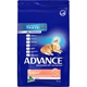 Advance Adult Cat Weight Control Food