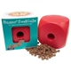 Buster Exercise Cube Treat Dispensing Dog Toy