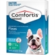 Comfortis Chewable Flea Tablets for Dogs & Cats
