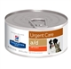 Hills Prescription Diet Canine/Feline a/d Urgent Care