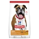 Hills Science Diet Canine Adult Light Dog Foods