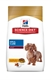 Hills Science Diet Canine Adult Oral Care Dog Food