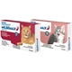 Milbemax Worming Tablets for Cats