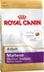 Royal Canin Canine Breed Health Nutrition Junior & Adult Dog Foods