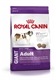 Royal Canin Canine Size Health Nutrition Giant Breed Dog Foods