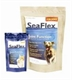 SeaFlex Chewable Supplement for Dogs