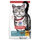 Science Diet Indoor Adult Cat Dry