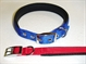 Varco Air Cushion Nylon Dog Collars