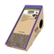 Kong Naturals Cat Scratchers with Catnip